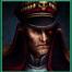 Emperors_Fist