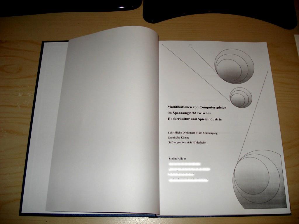 digital down converter diploma thesis Sehen sie sich das profil von fabio andres guzman figueroa auf my master thesis was related with algorithms for digital receivers, digital down converter.
