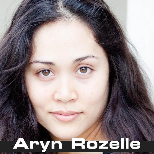 ArynRozelle