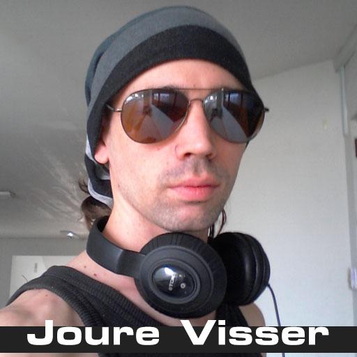 JoureVisser