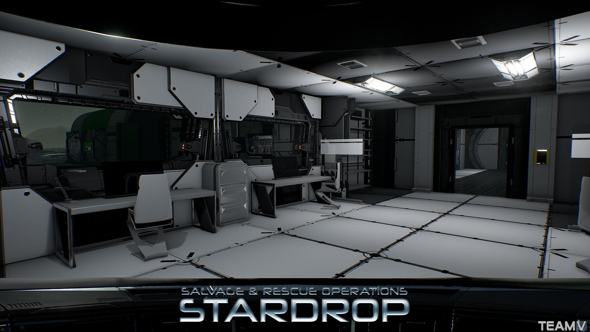 SRO Mission2 02