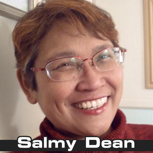 SalmyDean