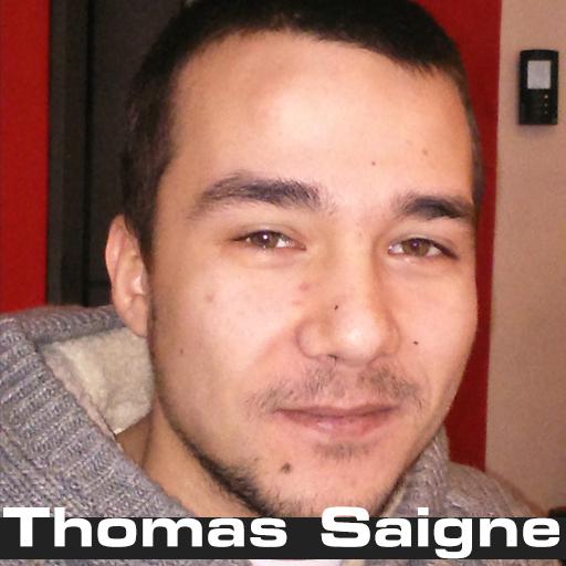 ThomasSaigne