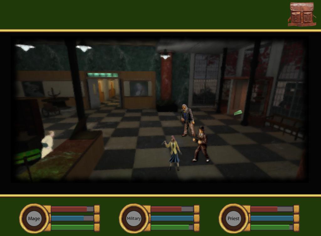 institute lobby 01