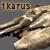 ikarusFallsLast