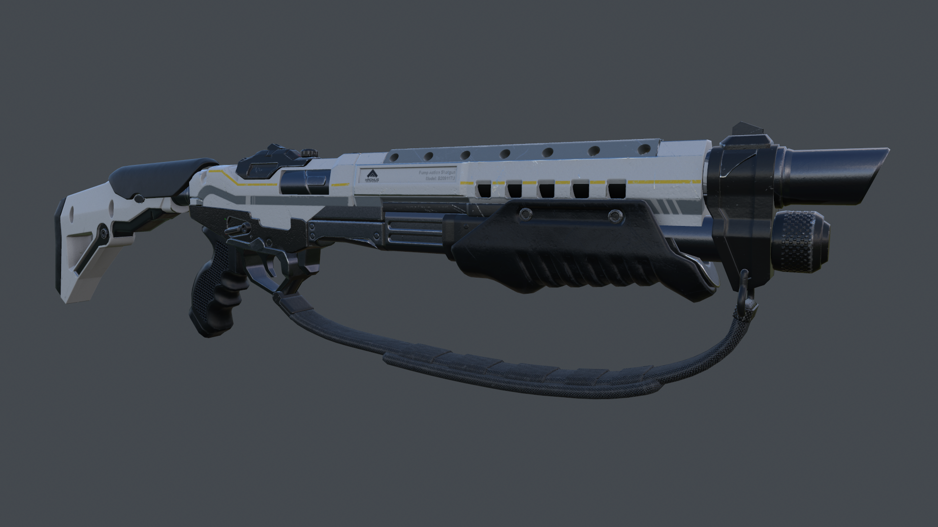 Shotgun04