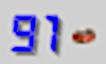 Screenshot Doom 20210226 141731