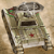 ECM_Tank