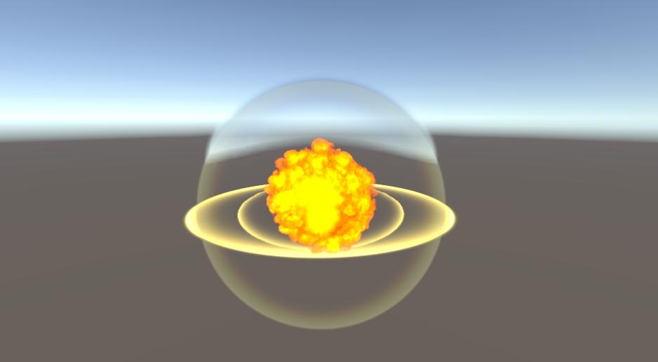 NewSplosions