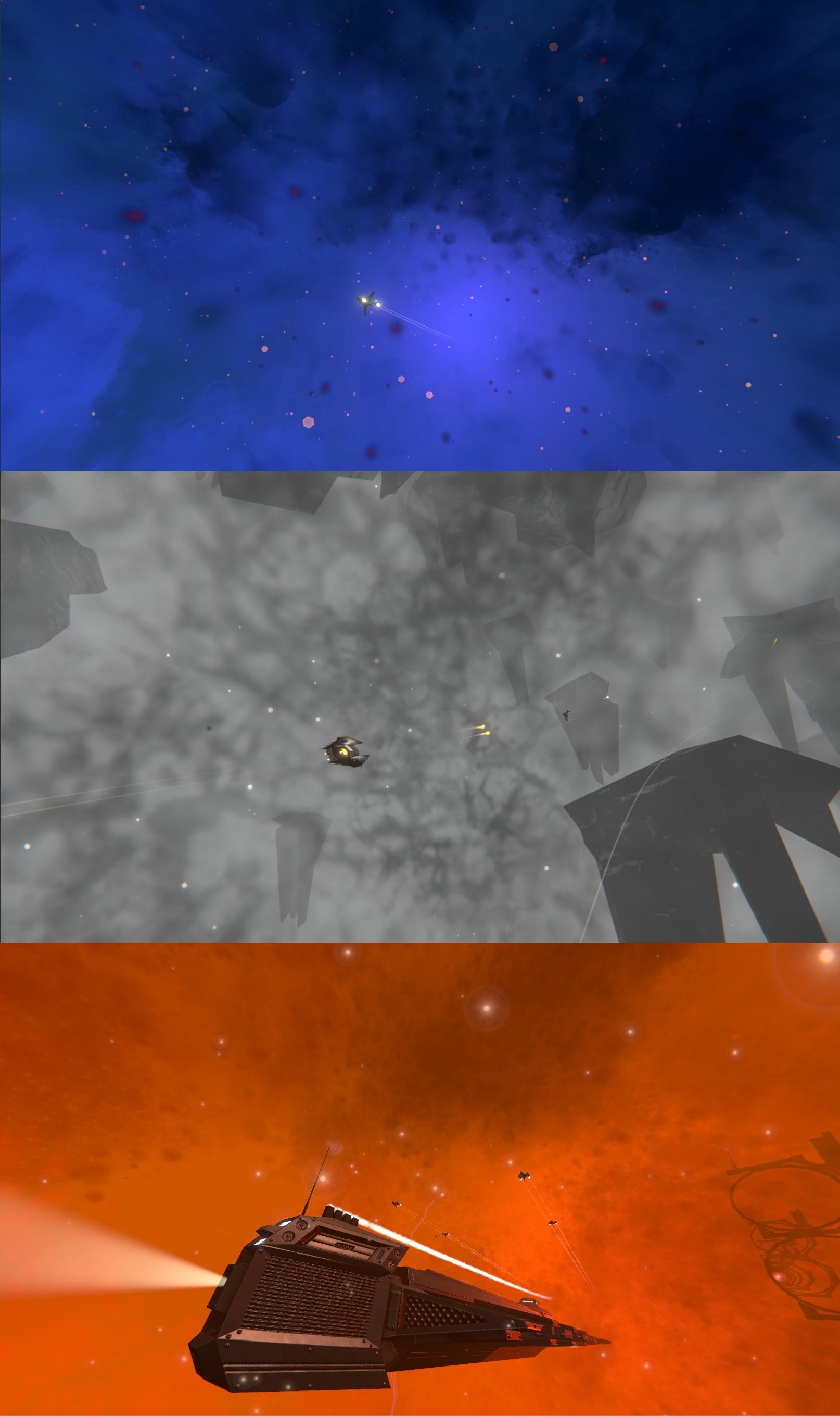 UnderspaceNewNebulas2