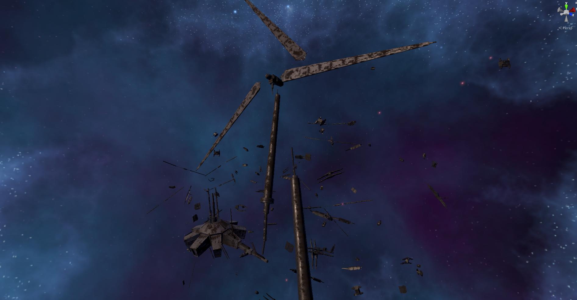UnderspaceWindmillWreckage