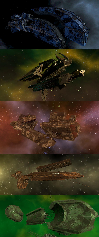 UnderspaceCapshipWrecks