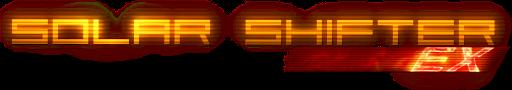 SolarShifterEX Logo 512