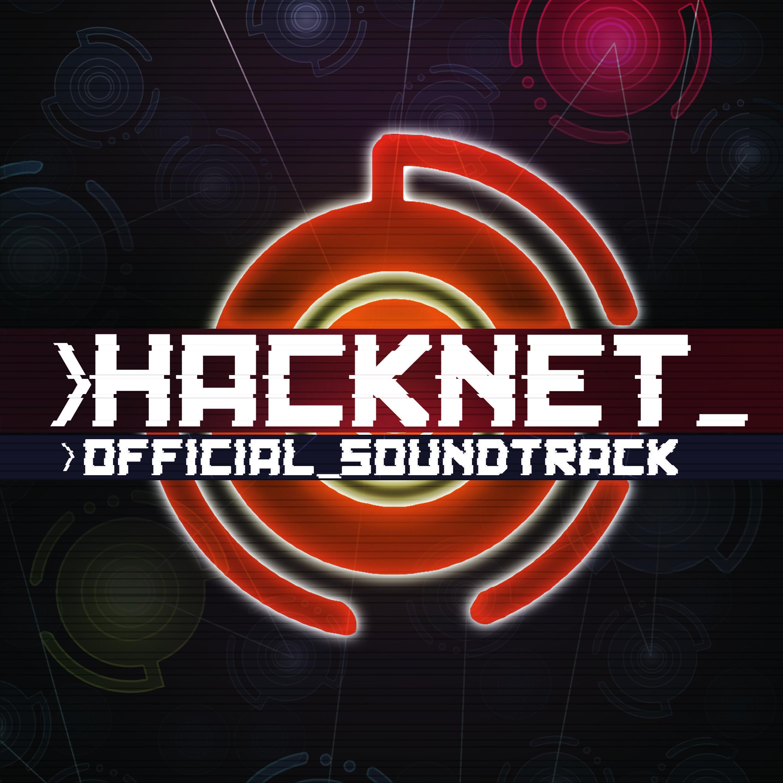 OST Cover v1