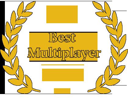 award indiedb
