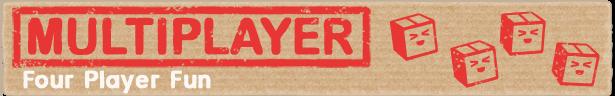 Unbox Steam Store Sub Header Mul