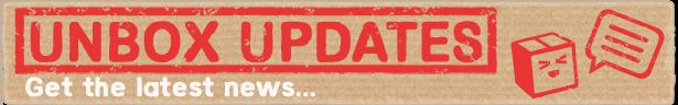 Unbox Steam Store Sub Header Upd