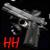Handgun_Hero