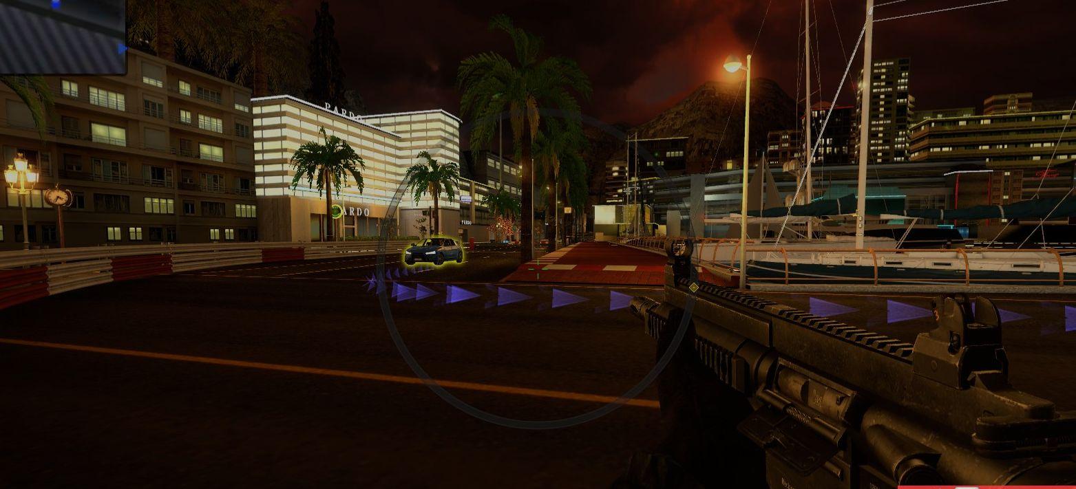 casino harbor 02