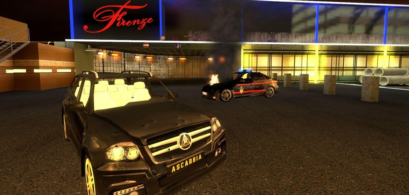 casino harbor 03
