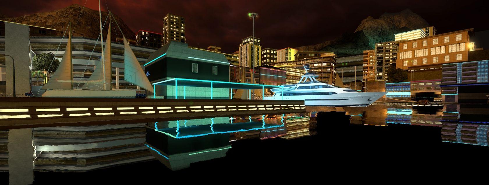casino harbor 06