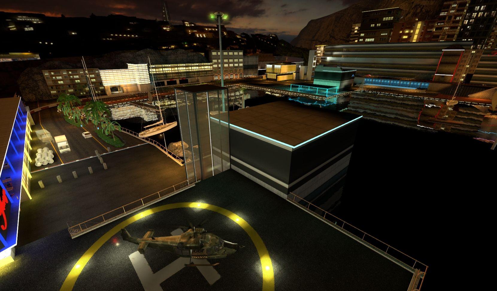 casino harbor 07