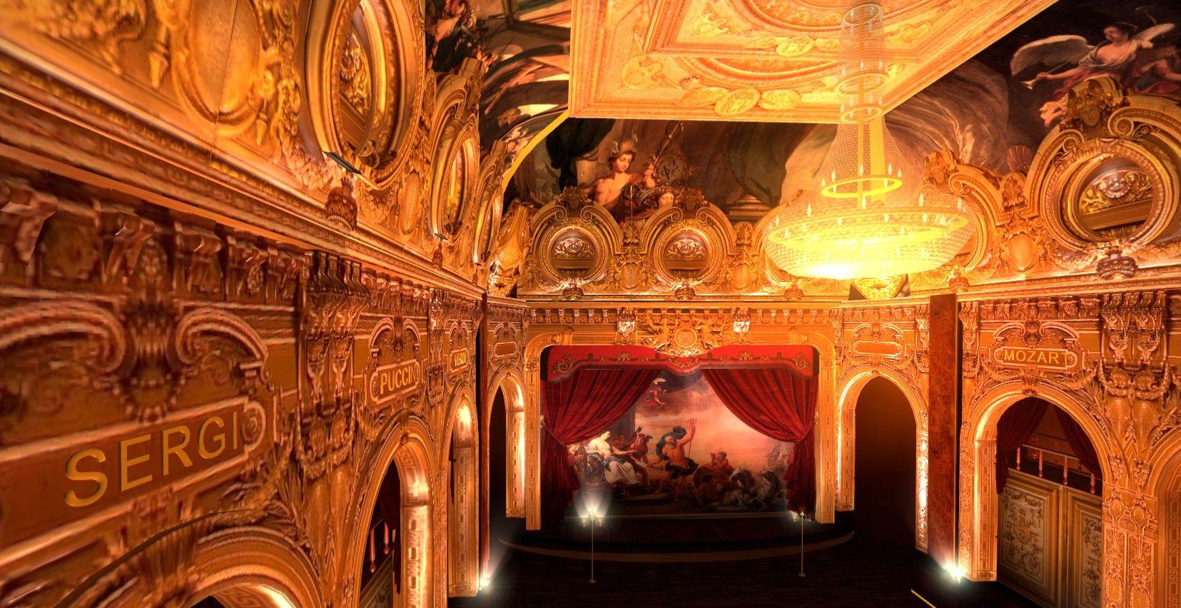 casino opera 01