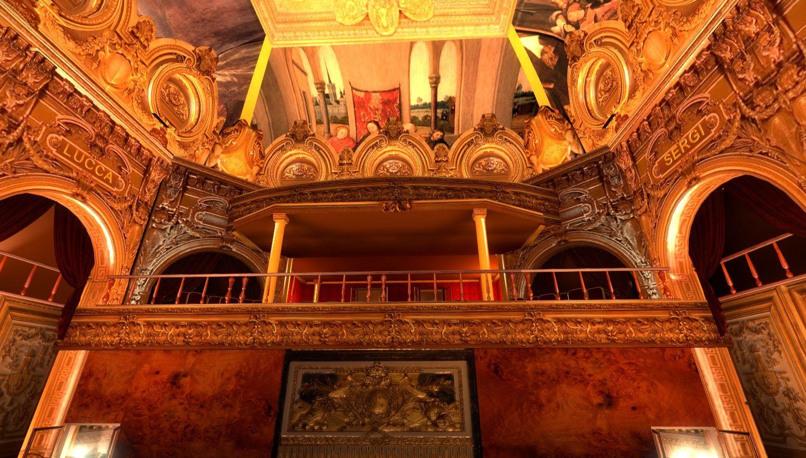 casino opera 02