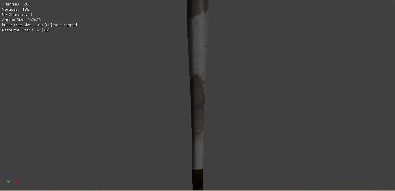 MetalBaseBallBat04