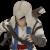war-lord-101