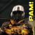 PamParamPamPam