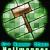 Hellmapper