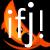 ifj_Borsucc