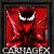 CarnageX