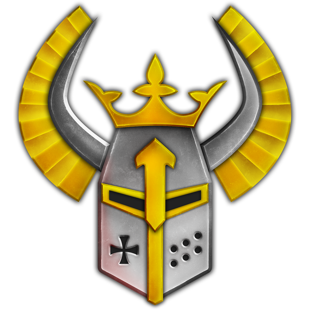 Bolt Storm - Icon