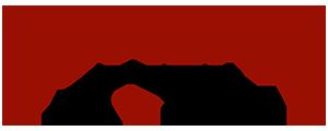 Kuality Games - Logo