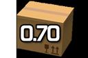 version 70