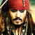 Jack_Sparrow_