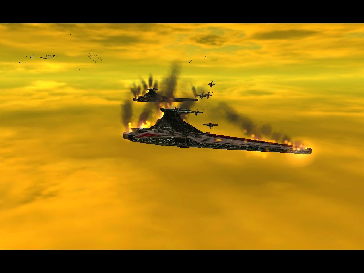 2560x1440 star wars republic - photo #43