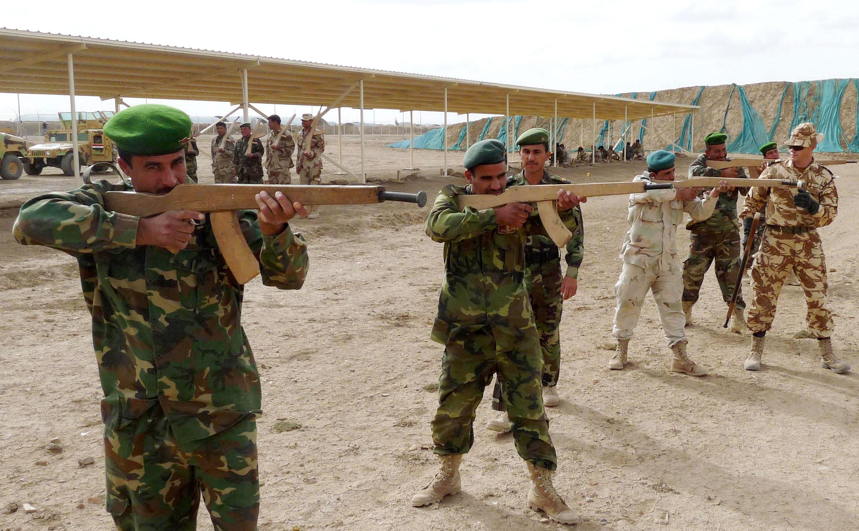 Солдатский член бесплатно 9 фотография