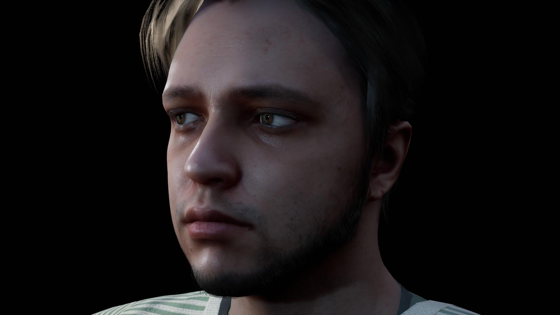 dmitriy masaltsev screenshot0000