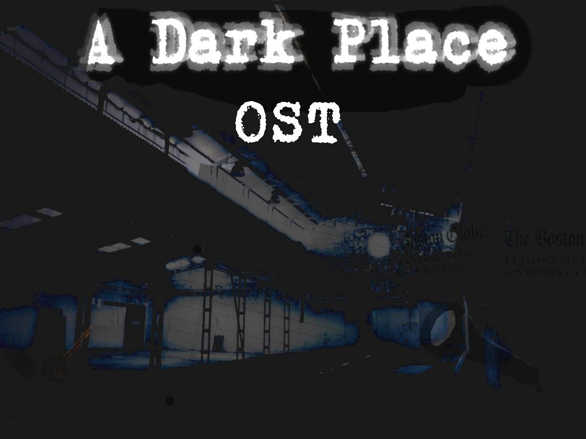 https://theblackwhitezero.bandcamp.com/album/a-dark-place-ost