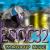 EDOC_32