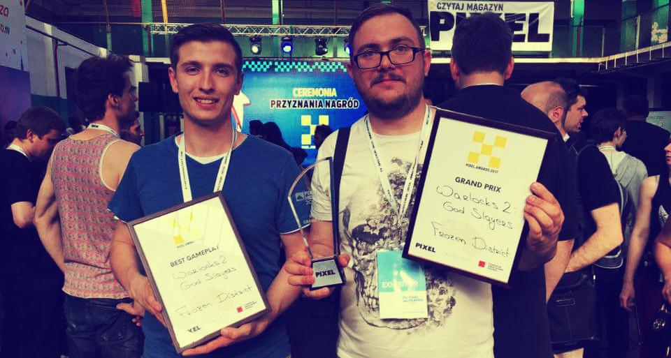 ph awards 2