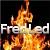 FredLed