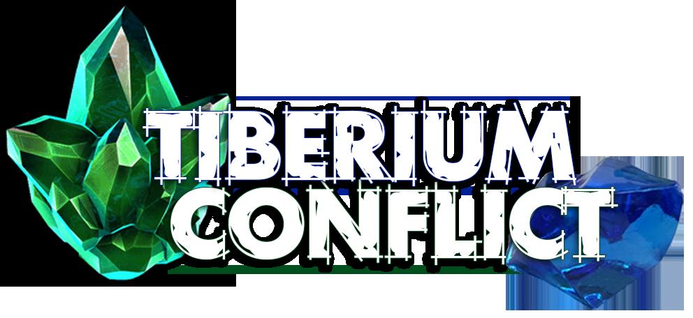Main Logo Large