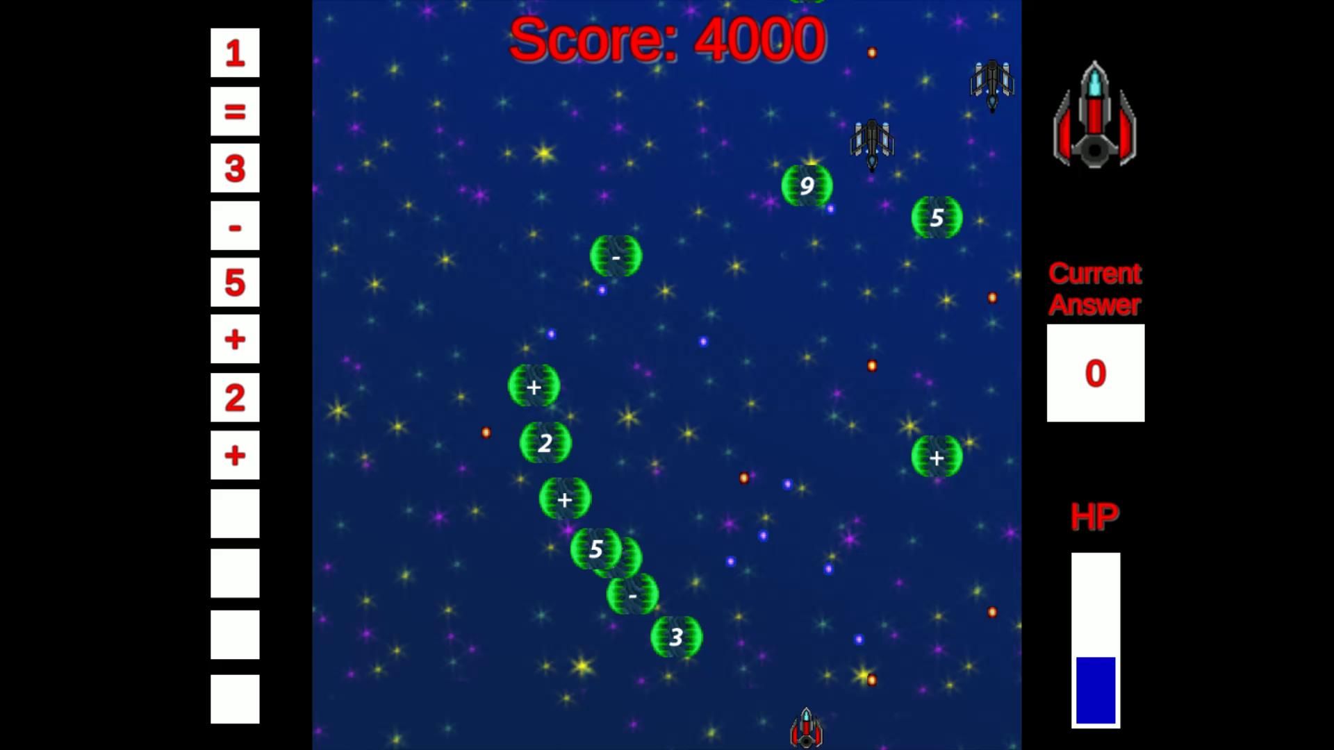 OITOA ScreenShot 1