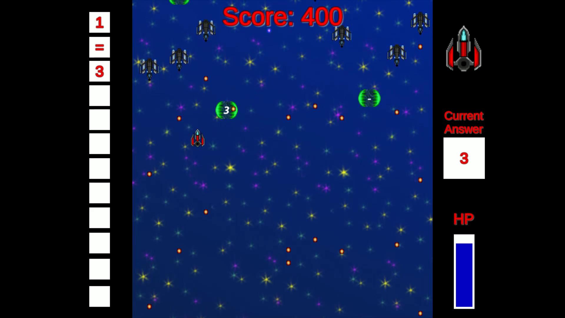 OITOA ScreenShot 2