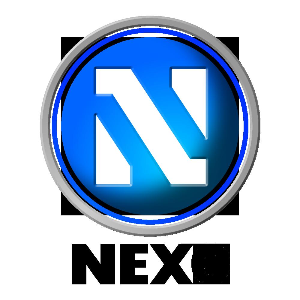 Nexo 2