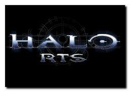 HaloRts